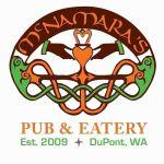McNamara's Pub & Eatery